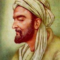 İmam Buhari - Muhammed ibn İsmail el Buharî Kimdir ?