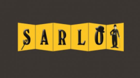 Şarlo Bar Bursa