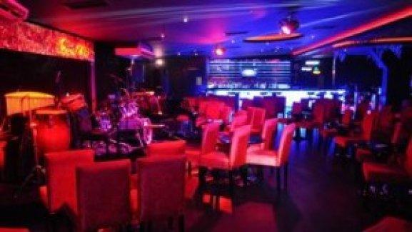 Sera Bar Bursa
