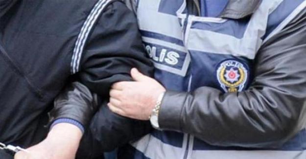 FETÖ'cü 5 öğretmen daha tutuklandı