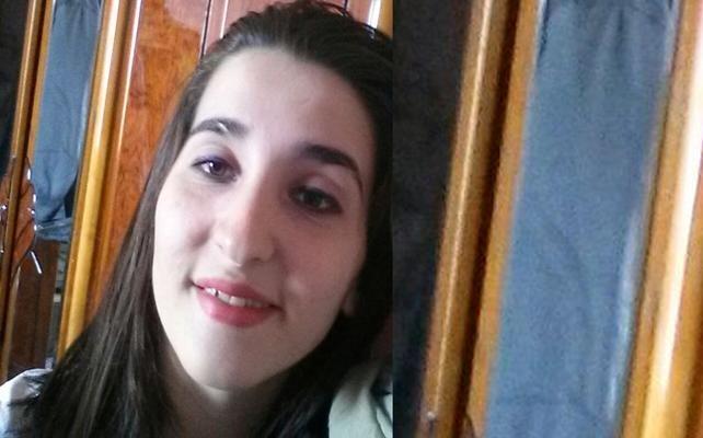 Bursa'da Yurttan Alınan Genç Kız Kayıplara Karıştı