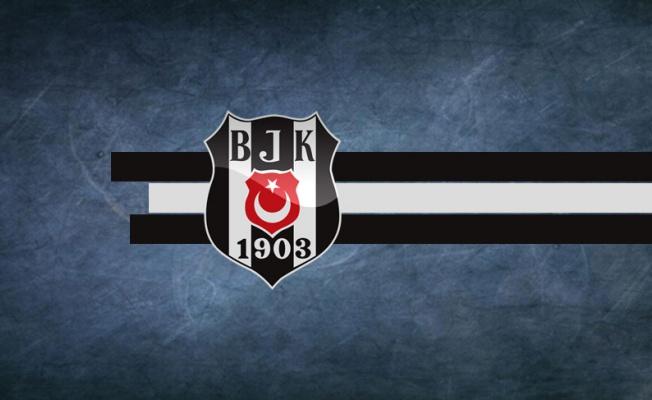 İtalyan basınından Beşiktaş uyarısı