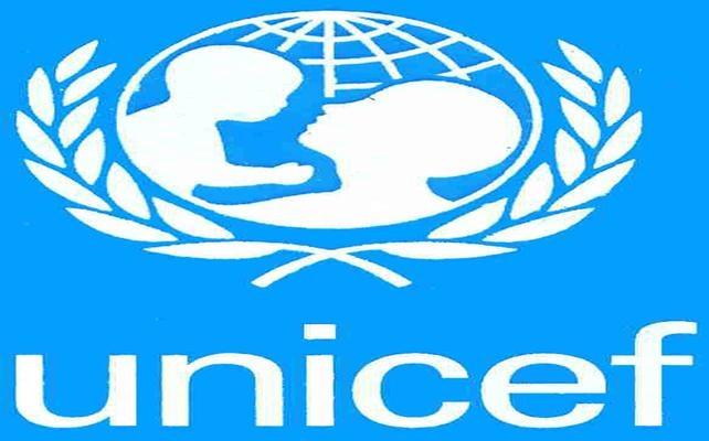 UNİCEF, Yemen'in açlık tehlikesinde olduğunu açıkladı