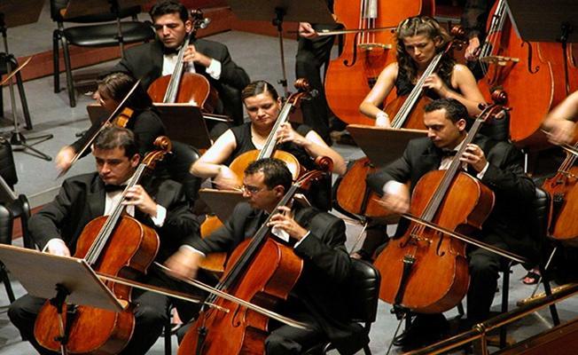 'Bursa Festivali`nde 56. yıl coşkusu başlıyor