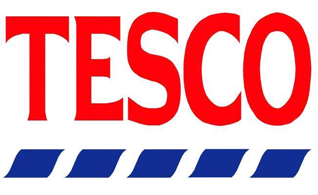 Tesco 1200 kişiyi işten çıkaracak