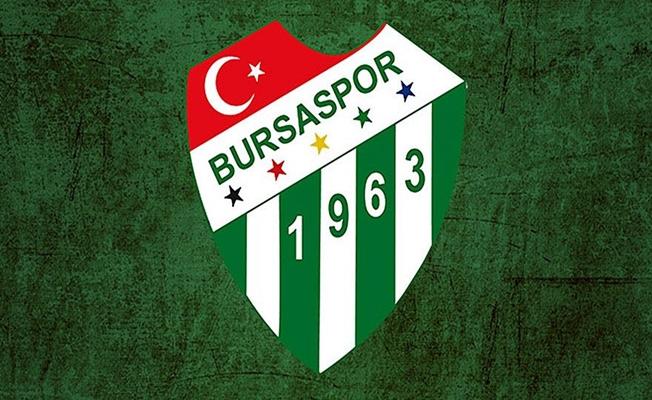 Bursaspor Tarafından Mert Günok'a Transfer İzni Çıktı
