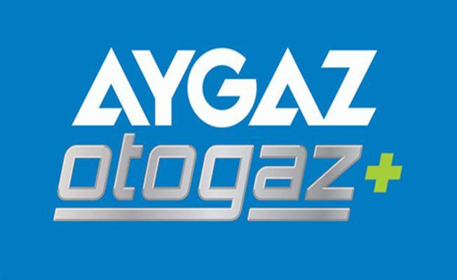 Aygaz Otogaz ve Fiat Fiorino'dan  Kazandıran İşbirliği