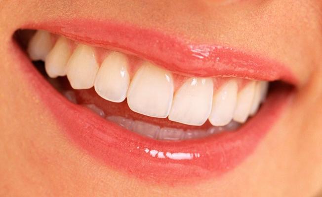 Engelli Hastalarda Diş Sağlığı İhmal Ediliyor