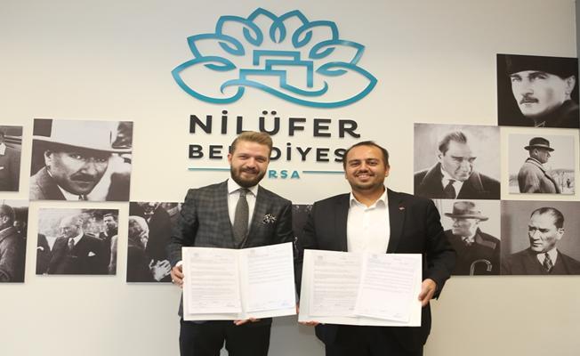 Hayat Sağlık Grubu'ndan Nilüfer personeline indirim