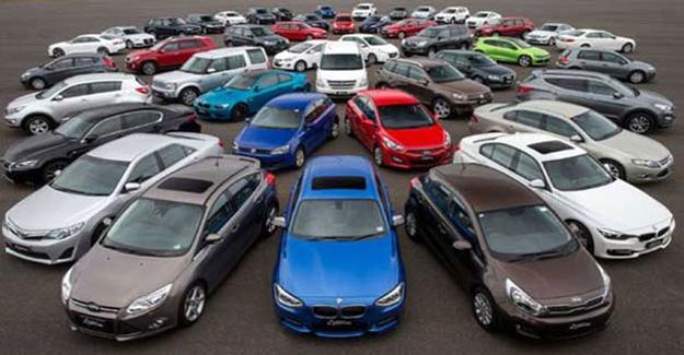 Araç Sahipleri Dikkat! Sicil ve Tescil İşlemleri Noterliklerde Yapılacak