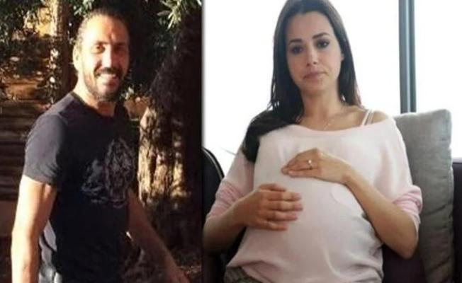 Özgü Namal'ın Eşi Ahmet Serdar Oral Hayatını Kaybetti