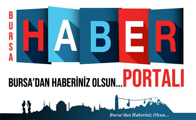 Türkiye ve dünyanın dört bir yanında şehitler için Çanakkale Türküsü'nü seslendirdiler