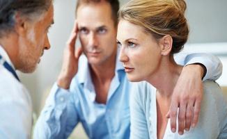 Hamile kalamamak psikolojiyi bozuyor