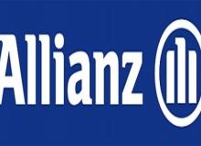 Allianz, Türkiye operasyonlarını İzmir'e taşıyor