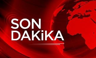 Bursa'da Osmangazi'de Pompalı Tüfekle Cinayet