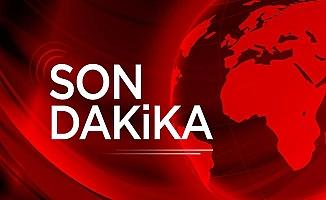 Bursa'da Benzin İstasyonu Görevlisine Bıçakla Saldırı