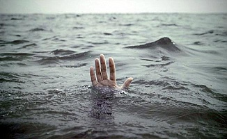 Mudanya'da Denizde Kaybolan Jokey'in Cesedine Ulaşıldı