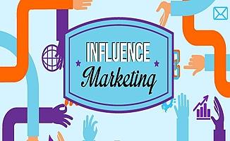 Influencer Marketing, TV Reklamlarının Yerini Alıyor