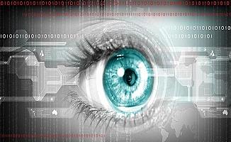 Bankaların risk gündeminde dijital dönüşüm ve siber güvenlik en üst sırada