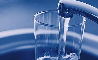 Bursa'da Su Kesintisi Olacak