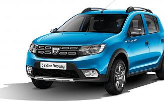 Dacia'dan Kasım ayında çok cazip fırsat: Günde 25TL'ye Duster