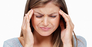 Migren'i Olanlar Bu Haberi Okumalısınız