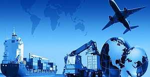 Türkiye'nin organik ürünler ihracatının yüzde 74'ü Ege Bölgesi'nden gerçekleşti