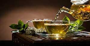 Uzmanlar Uyardı: Bitki Çaylarına Dikkat Edin