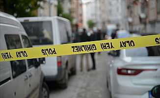 Bursa'da Bir Şahıs Otelin Tuvaletinde Ölü Bulundu