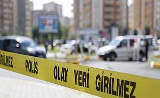 Bursa'da İntihar Etmek İsteyen Genç Kızı Babası Kurtardı!