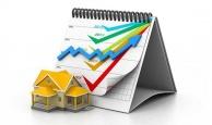 Nisan ayı konut satış istatistikleri