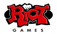 Riot Games'ten Türkiye'ye 10 milyon TL'lik yatırım
