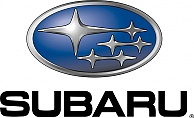 Subaru 965 bin 892 adet 4x4 sattı