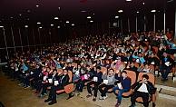 30 Bin Öğrenci Sinemayla Buluşuyor