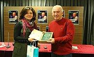 Serdar Ünver: En güzel şiir bitmemiş şiirdir