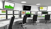 Siber Güvenlik Sektörünün Yeni Çalışanı 'ATAR'