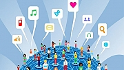 Sosyal Medyada Tasarımın Önemi