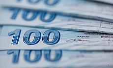 Bankacılık Sektörü'nün Net Karı Yüzde 13 Düştü!