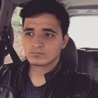 Ahmet DANACI