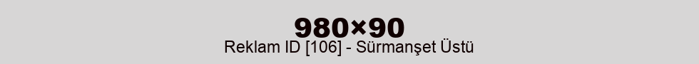 banner69