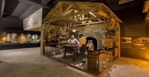 Vakıf Kültürü Müzesi