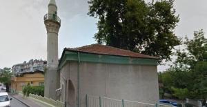 Bursa Vekifiye Camii