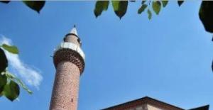 Bursa İbn-i Bezzaz Camii
