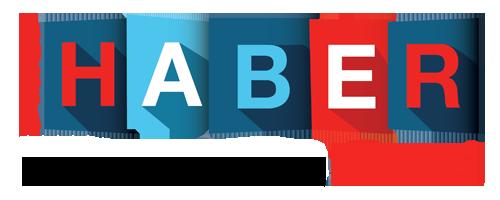 Yeniden Diriliş Bitkisi Haberleri - Son Dakika, Güncel - Bursa Haber Portalı