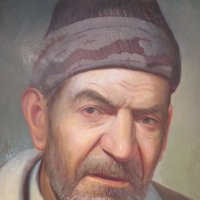 Muhammed Hüseyin Şehriyar kimdir?