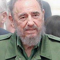 Fidel Castro Kimdir ?