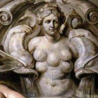 Artemis Kimdir ?