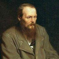 Feodor Mihailoviç Dostoyevski Kimdir ?