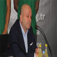 Bursaspor'un Yeni Başkanı Hayrettin Gülgüler Kimdir ?
