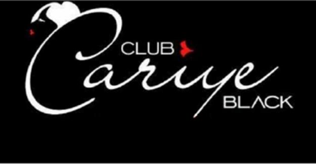 Cariye Club Bursa